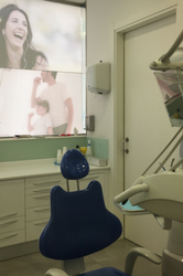 Picture of SALUDALIA DENTAL MURCIA
