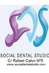 Imagen de Social Dental Studio