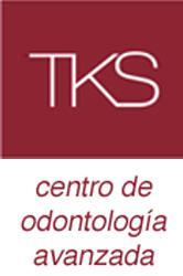 Imagen de Teknos
