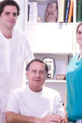 Imagen de Clínica Dental Gil Cuesta