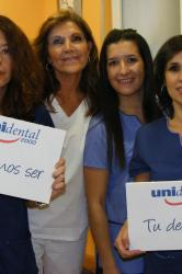 Picture of Tu Dentista Usera